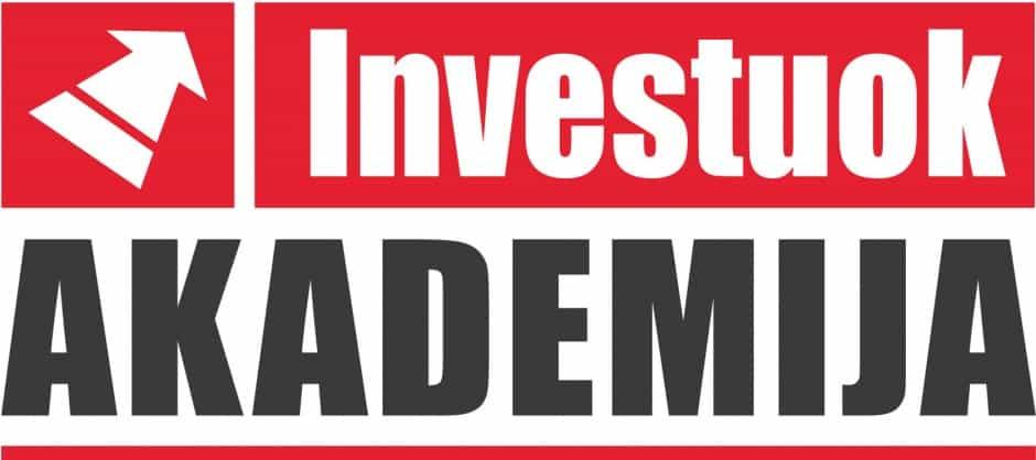 INV-akademija--baltasfonas mazas