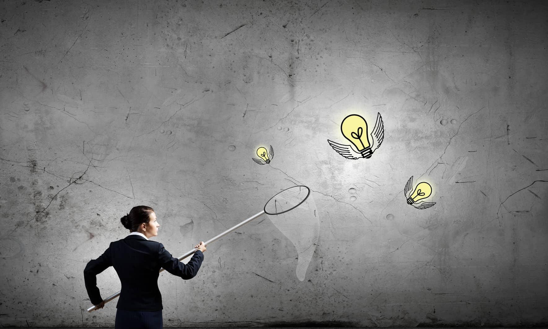 Tai unikalūs mokymai, kuriuose investuotojas-profesionalas sutiko perteikti savo žinias ir įgūdžius apie investavimo būdą remiantis intuicija. 5 metus domėjęsis kaip veikia žmogaus smegenys, integravo psichologines žinias į investavimo procesą ir teigia, kad intuiciją galima įvaldyti ir ja sėkmingai naudotis. Per savaitgalį įgysite ne tik teorinių žinių, bet ir įgūdžių, kuriais galėsite vadovautis ir auginti intuiciją visą likusį gyvenimą.
