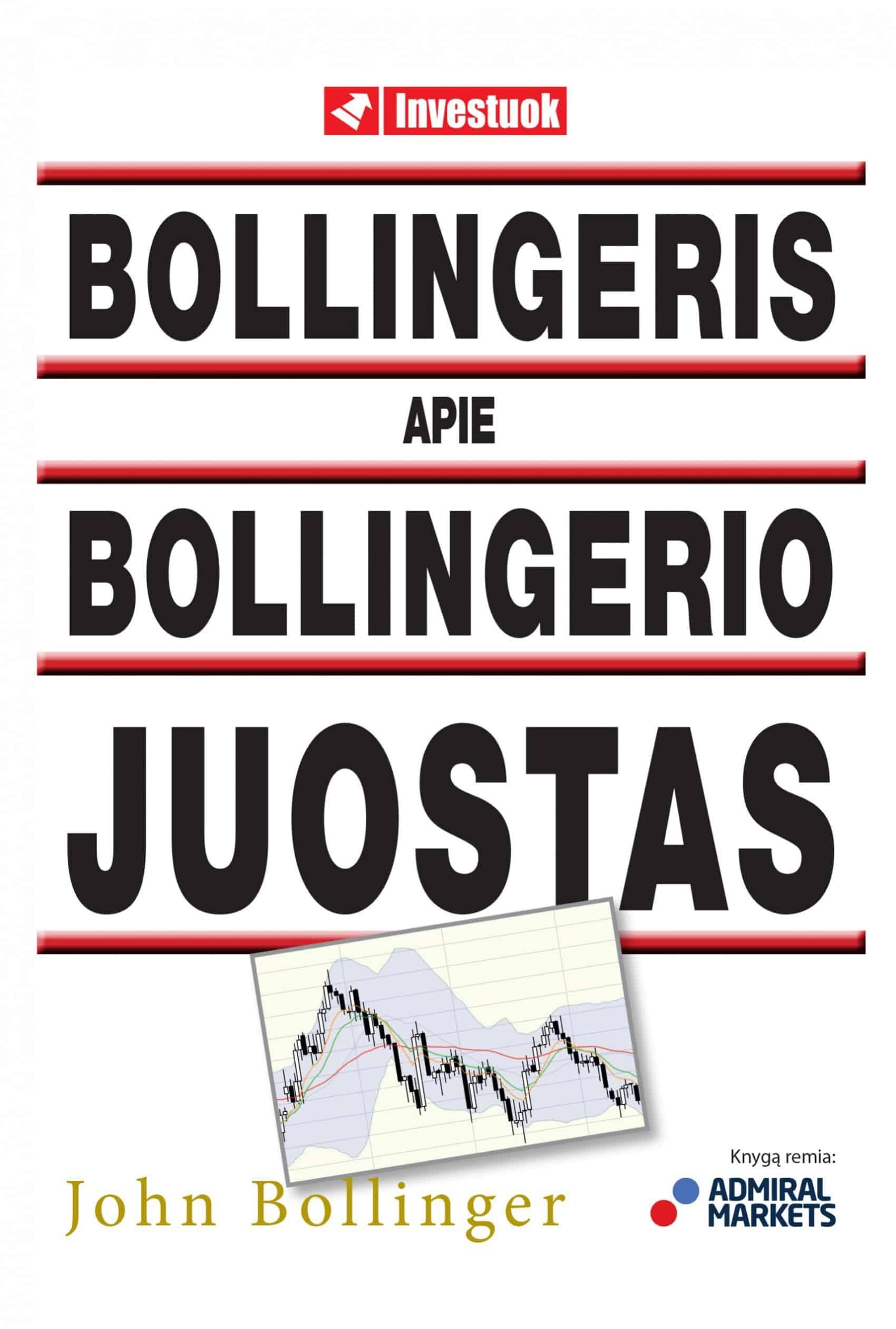 """bollinger"" juostos forex prekyba"
