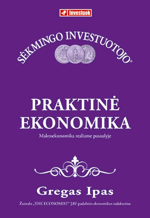 Praktine_ekonomika