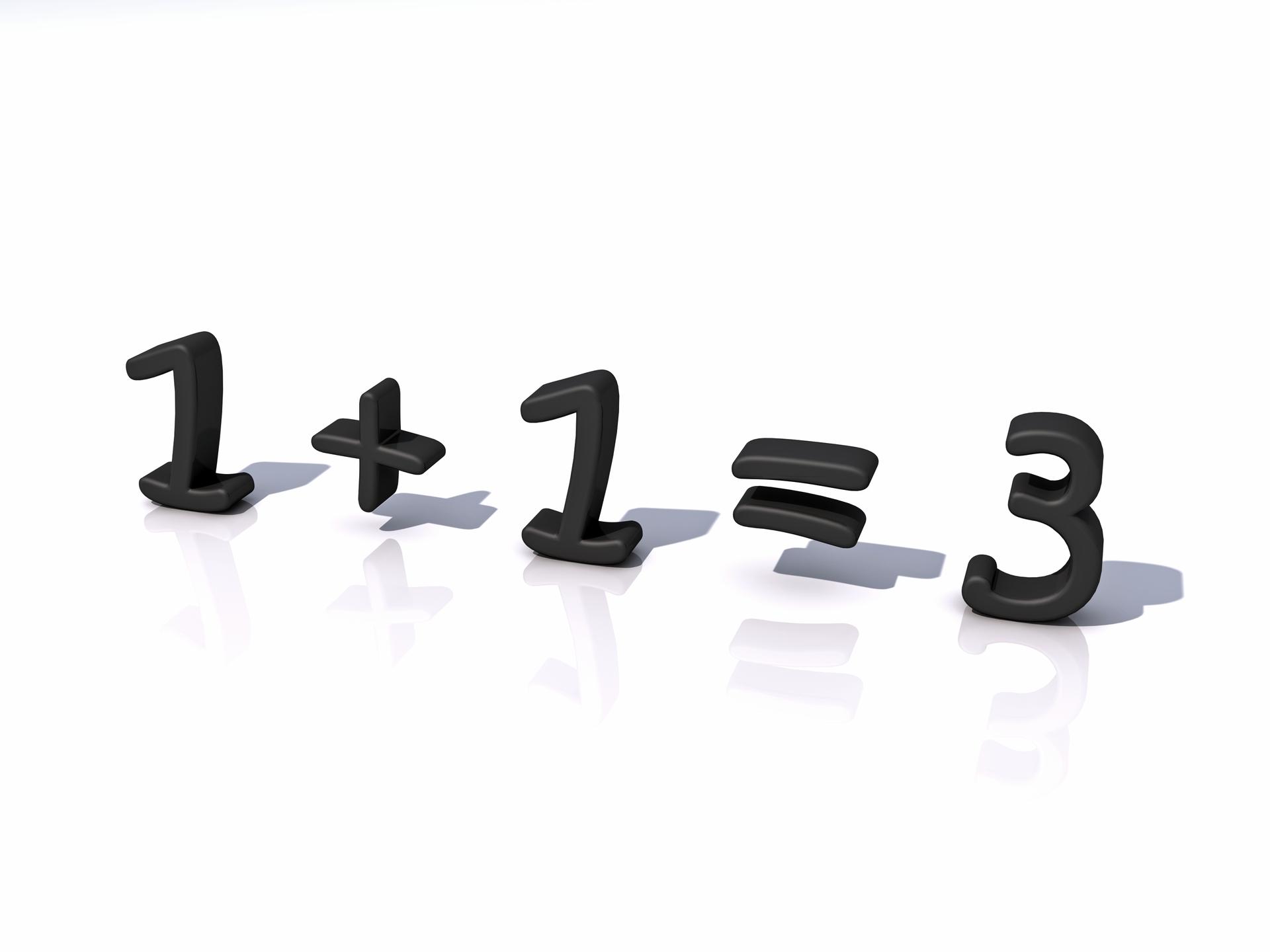 basic-math-57-1306181-1920x1440