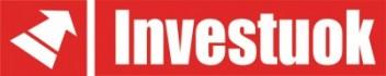Investuok Logo