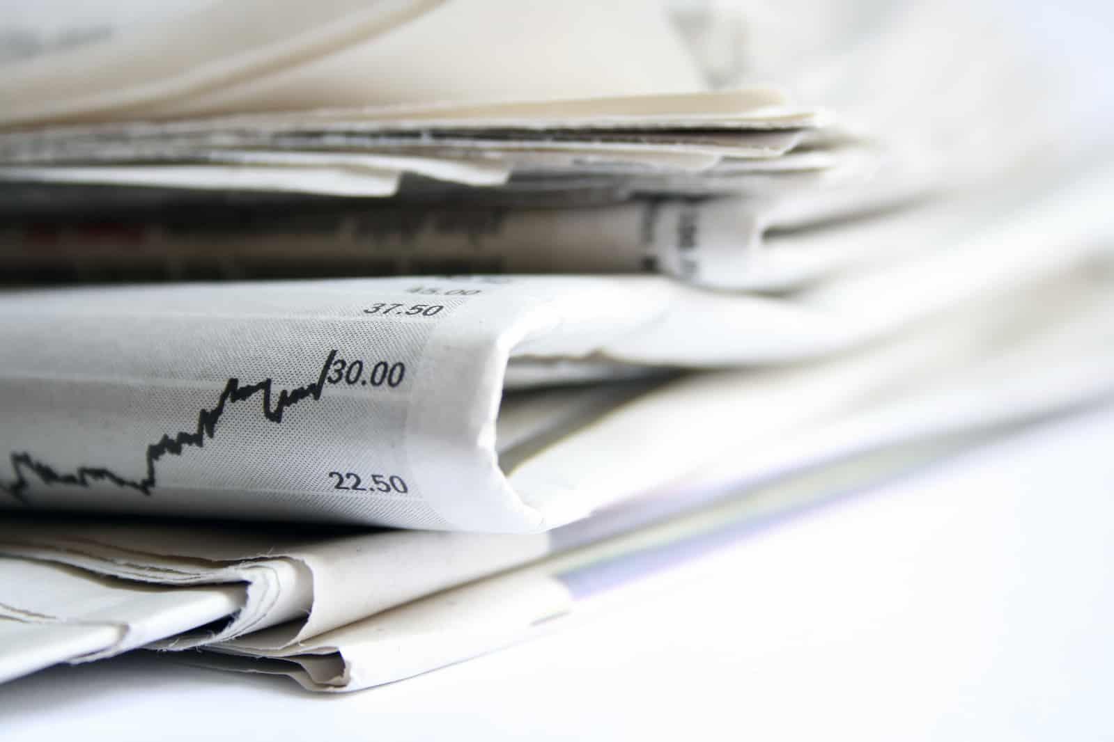 newspaper-series-1-1239253-1599x1066