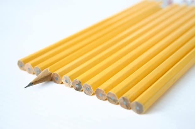 pencils-1469467-1599x1066