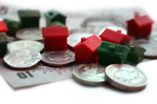 property-market-1223813-1599x1066