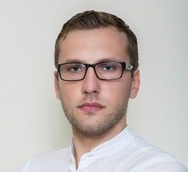 Marius Slepetis