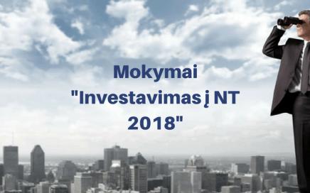 investavimas i nt 2018